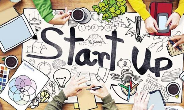 startups in pakistan