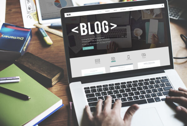 blogging in pakistan